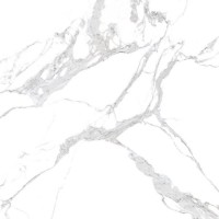 Гибкий мраморный шпон. Артикул № 68