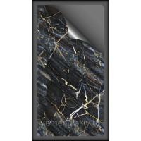 Гибкий мрамор Skyline размером 280х140 см