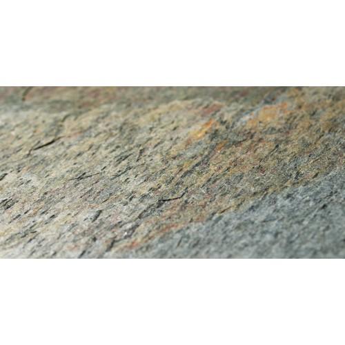 Каменный шпон argentoauro 2400*1220