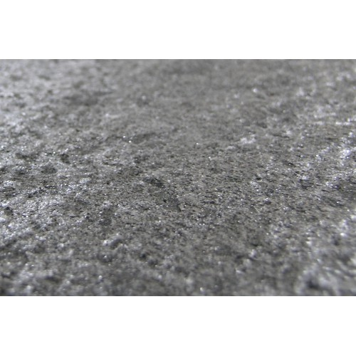 Каменный шпон galaxy black 2400*1220