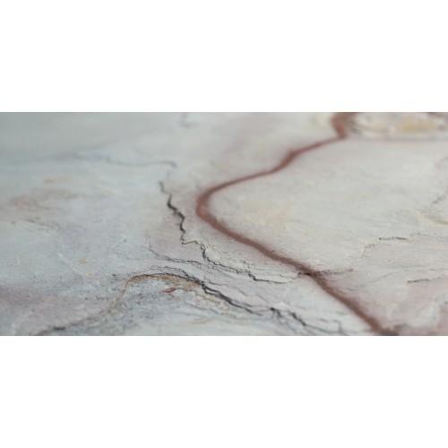 Каменный шпон blanco