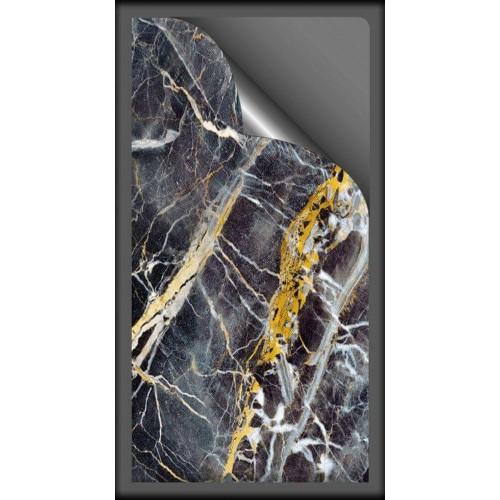 Гибкий мрамор АПАТИТ размером 280х140 см