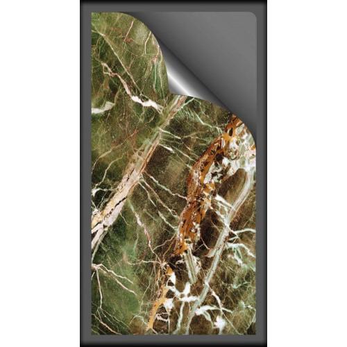 Гибкий мрамор ГЕЛИОДОР размером 280х140 см