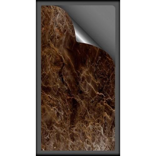 Гибкий мрамор ИМПЕРАДОР размером 280х140 см