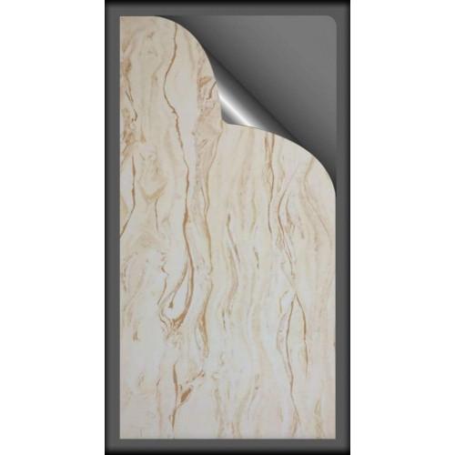Гибкий камень КЛАССИК-1 размером 280 х 140 см