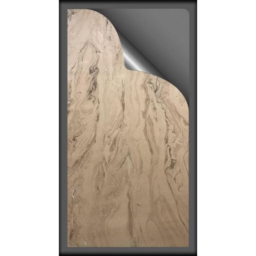 Гибкий камень КЛАССИК-3 размером 280х140 см