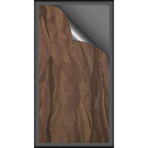 Гибкий камень КЛАССИК-4 размером 280 х 140 см