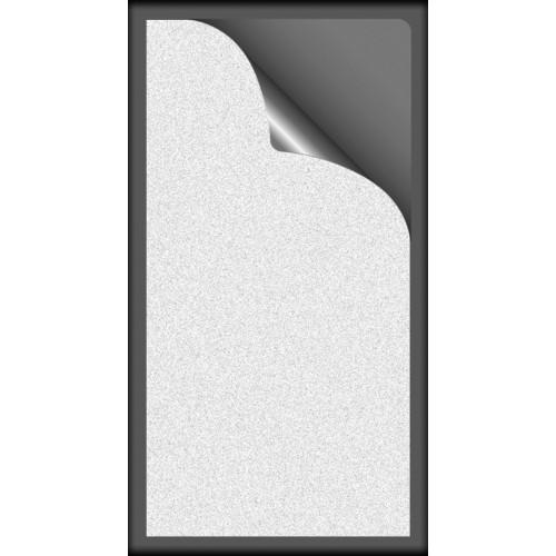 Фасадная термопанель Монотон(белый)