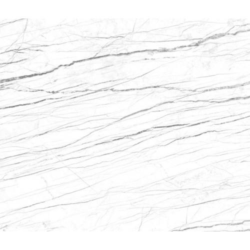 Гибкий мраморный шпон . Артикул № 80