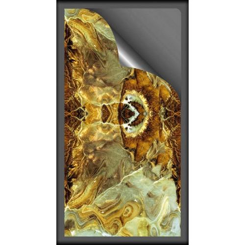Гибкий мрамор Saint Louis размером 280х140 см