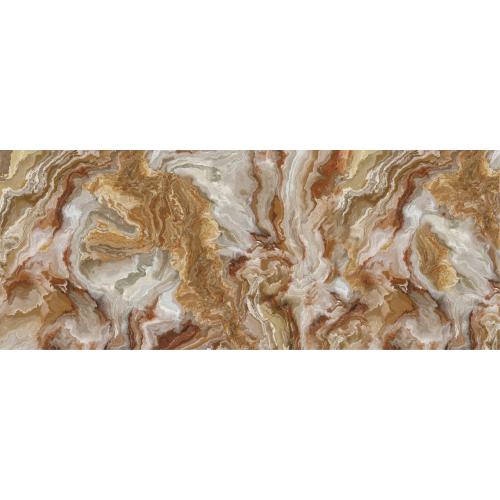 Композитный мраморный шпон Magicon Onyx Артикул № 28