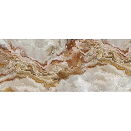 Композитный мраморный шпон Magicon Onyx Артикул № 29