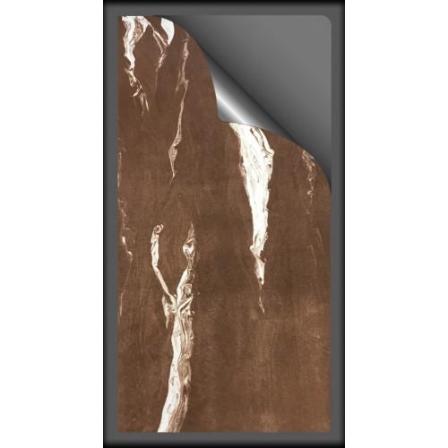 Фасадная термопанель Песчаник (3)